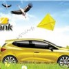 2017 Vakıfbank Taşıt Kredisi