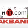 Akbank ve n11 Direkt Kampanya! Limit Yok! Vade Var!