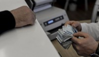 Vadeli Hesaba En İyi Faizi Veren Banka