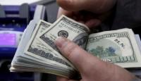 Dolar'ın Ramazan Bayramından Sonra Seyri