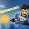Banka Bono'su Nedir? N Kolay Bono İncelemesi