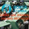 Borsa (BIST) 100.000'i Aşacak Mı?