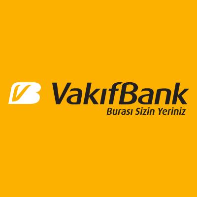 vakifbank kredili bankomat hesabi